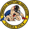 va duals logo_small